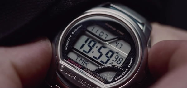 Casio-Wave-Ceptor-Non-Stop-Movie