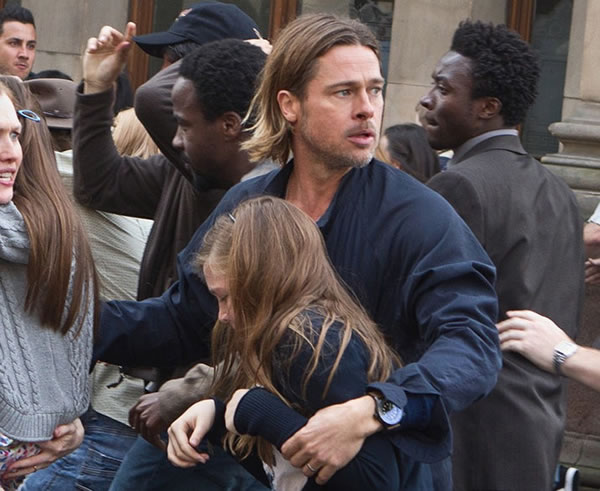 brad-pitt-world-war-z-terra-cielo-mare-1