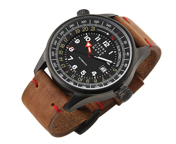 Top Watches In The World