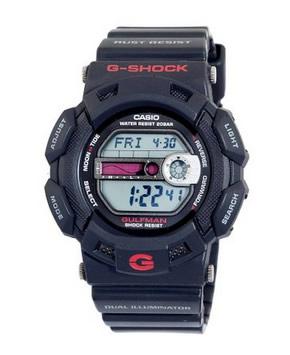 Casio-G-Shock-Gulfman-G9100-1