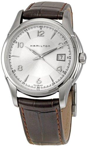Hamilton-Jazzmaster-Quartz-H32411555