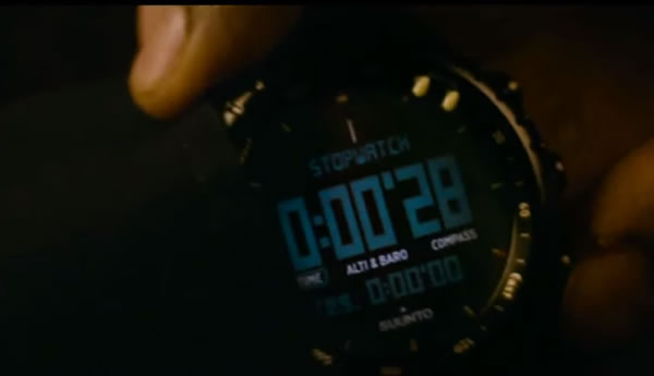 denzel-washington-the-equalizer-suunto-core-black-military-2