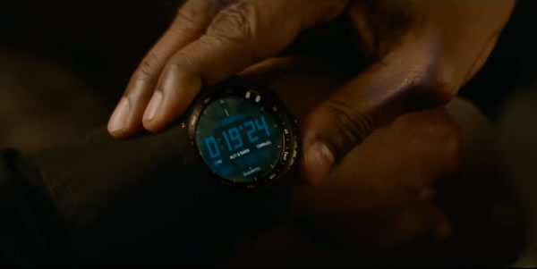 denzel-washington-the-equalizer-suunto-core-black-military-3