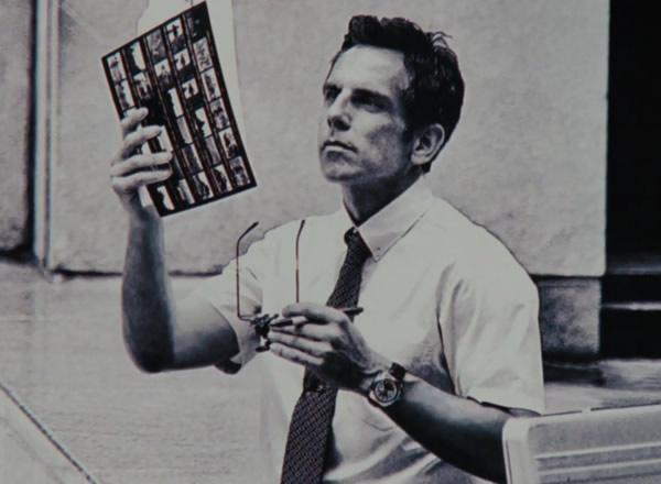 Ben Stiller Watch In The Secret Life Of Walter Mitty Movie 9
