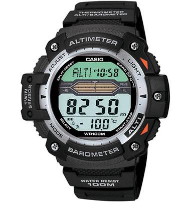 Casio-SGW300H-1AV