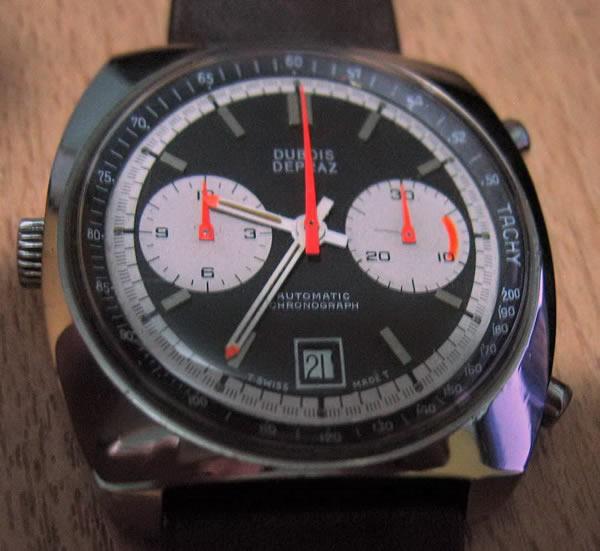 dubois-depraz-automatic-chrono