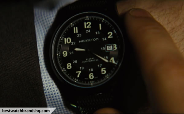 jack-ryan-shadow-recruit-hamilton-khaki-field-titanium