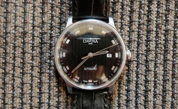 davosa-vanguard-1