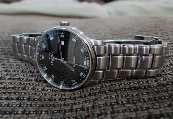 davosa-vanguard-stainless-steel-strap-1