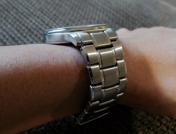 davosa-vanguard-stainless-steel-strap-3