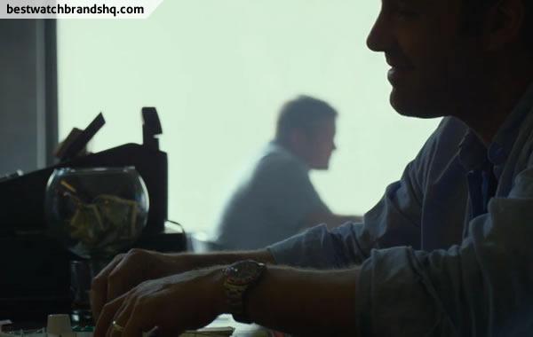 Ben-Affleck-Watch-In-Gone-Girl-Movie-1