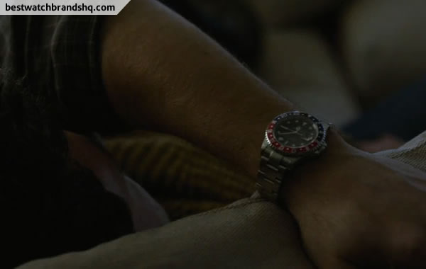 Ben-Affleck-Watch-In-Gone-Girl-Movie-4