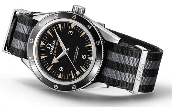 OMEGA-Seamaster-300-SPECTRE-Limited-Edition-2