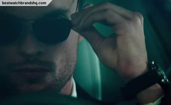 Ed Skrein Watch In The Transporter Refueled Movie 2