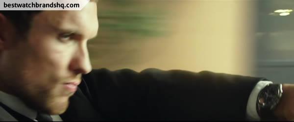 Ed Skrein Watch In The Transporter Refueled Movie 4