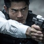 Aaron Kwok Watch In Cold War 2 Movie 2
