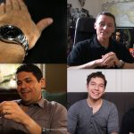 Best Horological Watch YouTube Vloggers To Follow