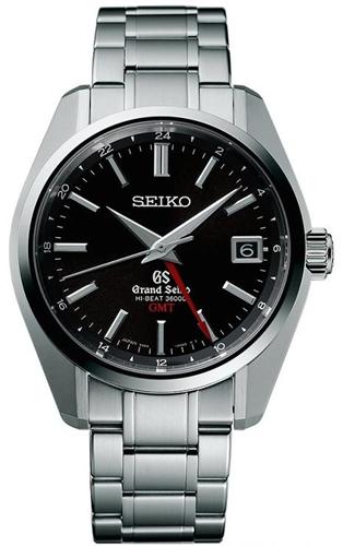 Grand Seiko SBGJ003