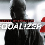 Denzel Washington Watch In The Equalizer 2 Movie