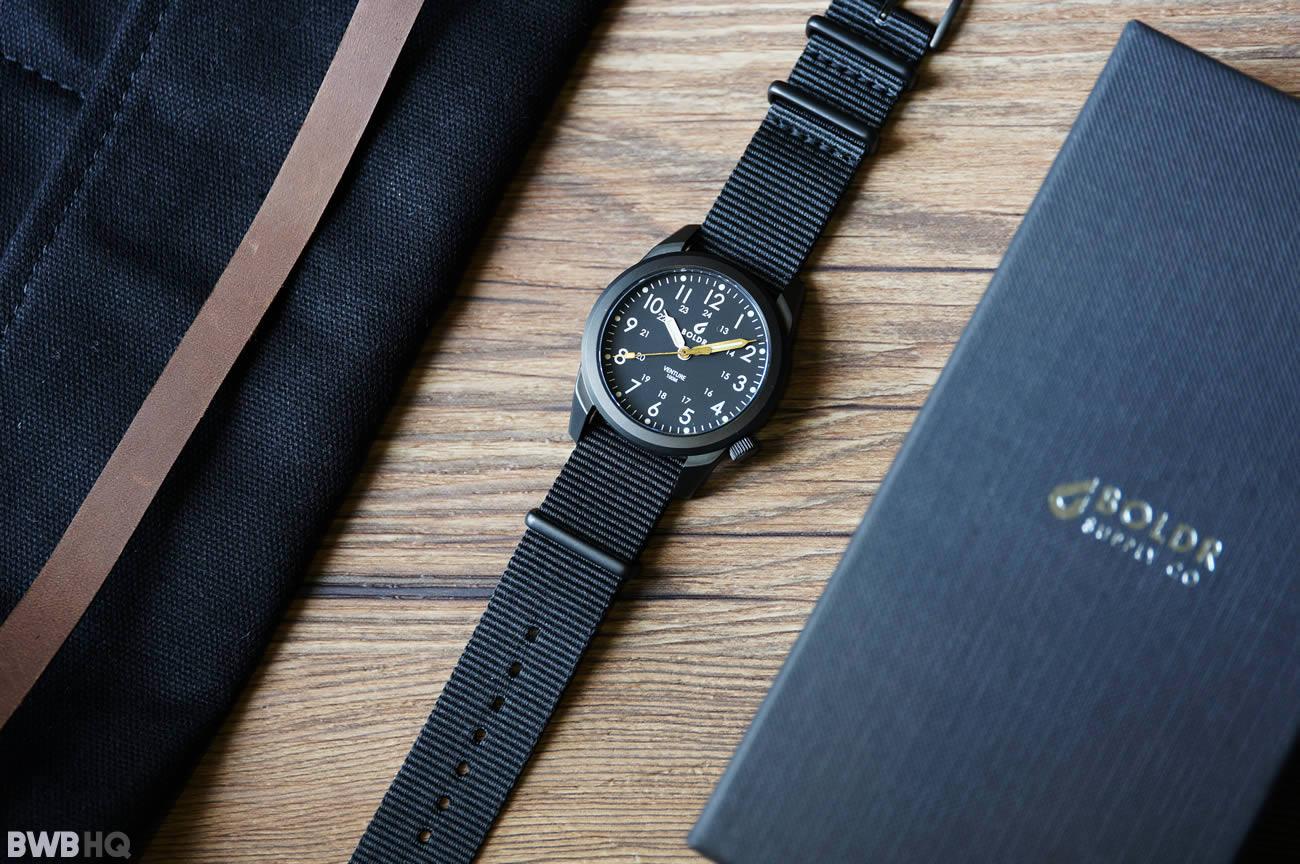 Reviews Articles - Best Watch Brands HQ